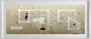 music notation music score - félix-antoine morin 2020 - 14