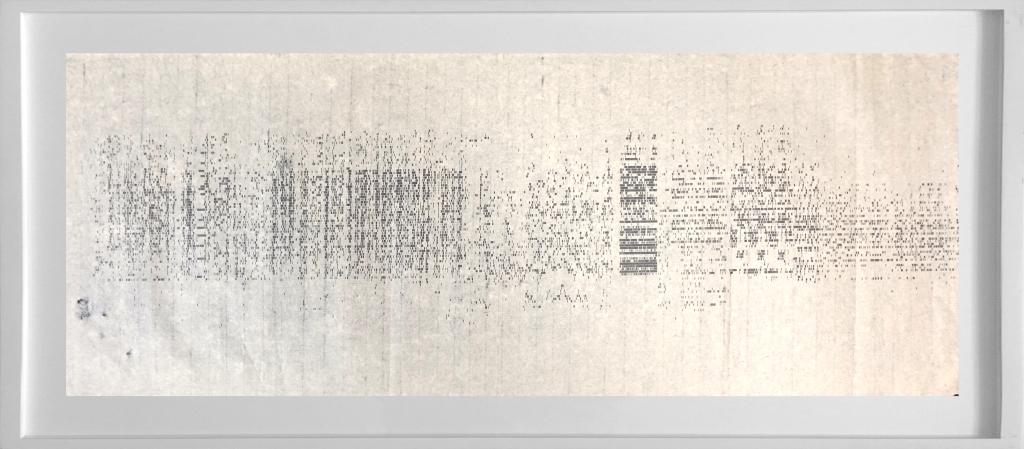music notation music score - félix-antoine morin 2020 - 3