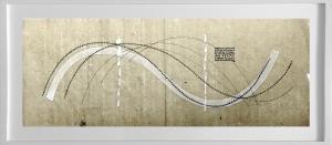 music notation music score - félix-antoine morin 2020 - 5b