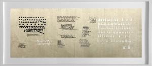 music notation music score - félix-antoine morin 2020 - 7
