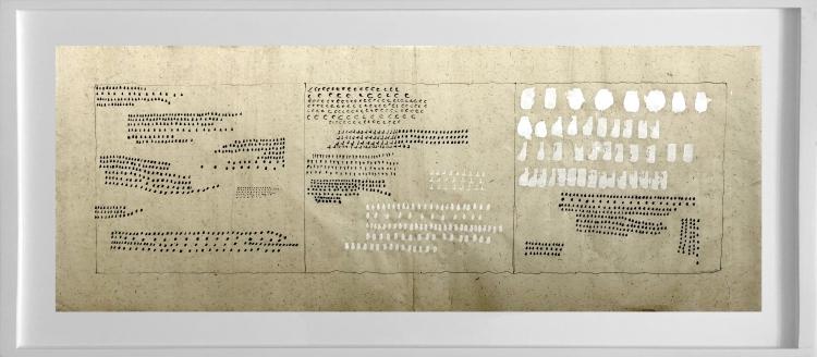 music notation music score - félix-antoine morin 2020 - 8