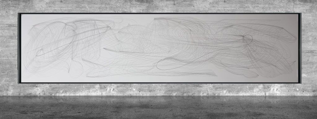Untitled 30 - Félix-Antoine Morin